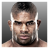 AlistairOvereem_Headshot