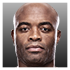 AndersonSilva_Headshot