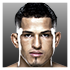 AnthonyPettis_Headshot