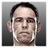 AntonioNogueira_Headshot