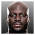 DerrickLewis_Headshot