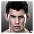 DominickCruz_Headshot