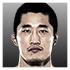 DongHyunKim_Headshot