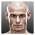 DustinPoirier_Headshot