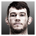 ForrestGriffin_Headshot2012