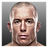 GeorgesStPierre_Headshot