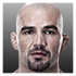 GloverTeixeira_Headshot