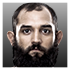 JohnyHendricks_Headshot