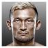 KiichiKunimoto_Headshot