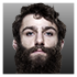 MichaelChiesa_Headshot