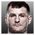 StipeMiocic_Headshot